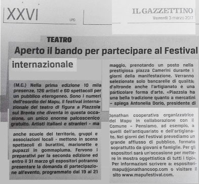 2017-03-03 Gazzettino