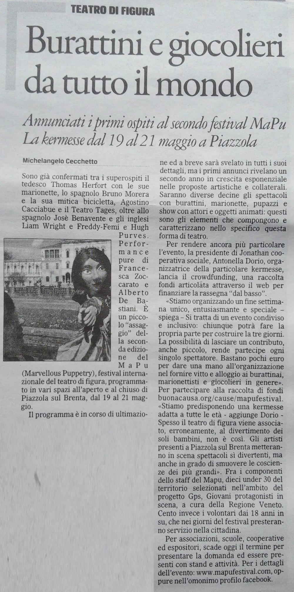 2017-04-23 Gazzettino