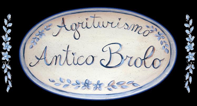 Agriturismo Antico Brolo