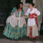 Compagnia Teatro in fiore