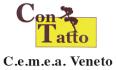 ContattoCemeaVeneto