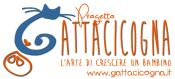 Gatta Cignogna_Cut