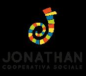 Jonathan quadrato