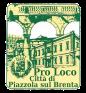 prolococitta_Corretto
