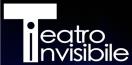 Teatro invisibile