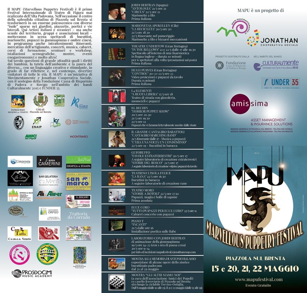 VOLANTINO-MAPPA ESTERNO pagina 1.jpg