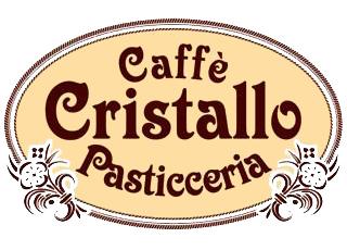 Caffè Cristallo Pasticceria