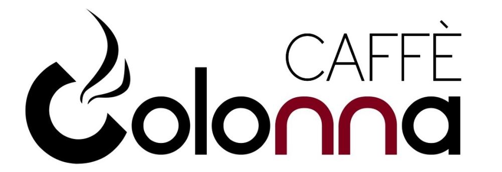 Caffè Colonna