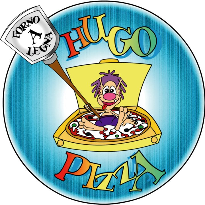 Hugo Pizza