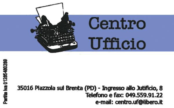 Centro Ufficio