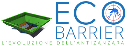 Eco Barrier