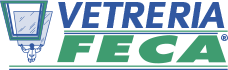 Vetreria Feca