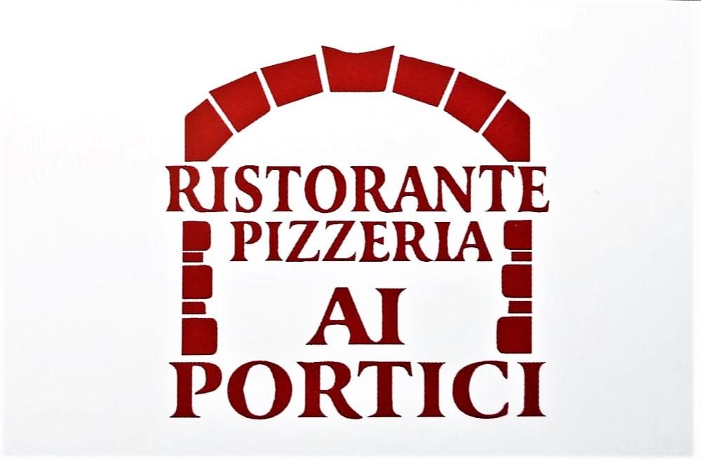 Pizzeria ai Portici